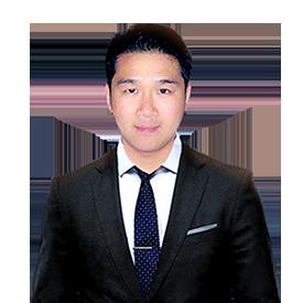 高俊峰,金牌讲师