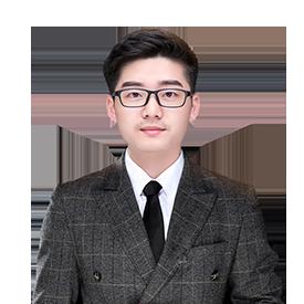陈鑫杰,金牌讲师
